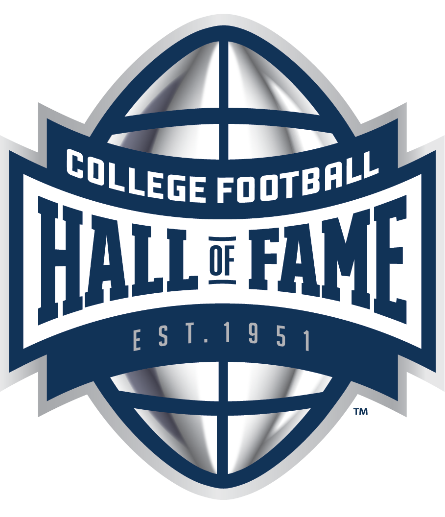 Inductees | Football Players & Coaches | College Football