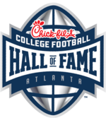 College Football Hall of Fame