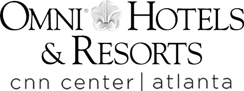 Omni Hotels & Resorts Logo